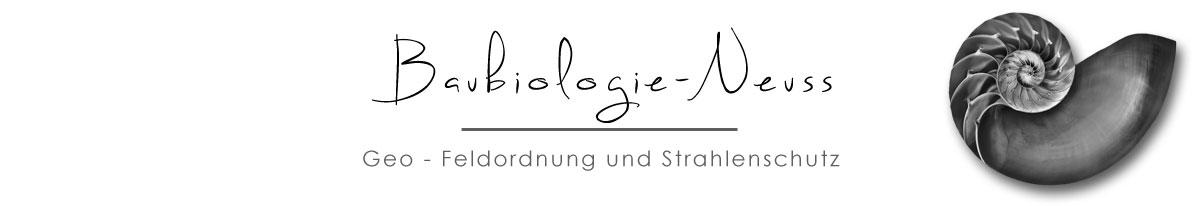 Baubiologie-Neuss